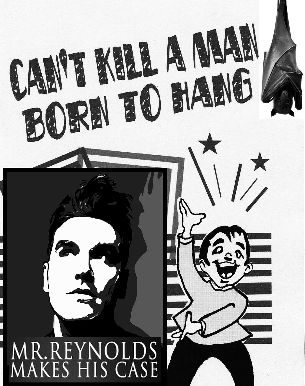 BORN TO HANG.jpg