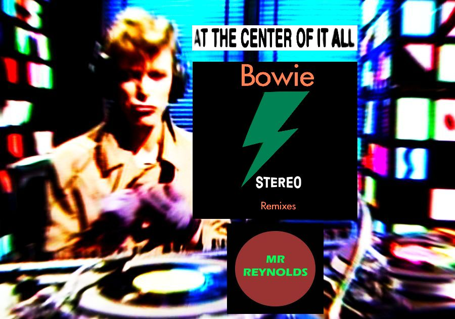 BOWIE BASE ONE cover.jpg