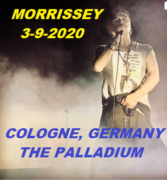 cologne 2020 A.png