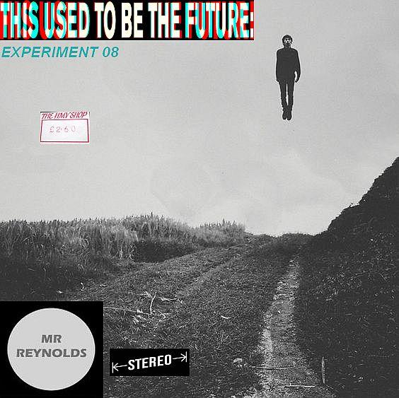FUTURE 08 COVER.jpg