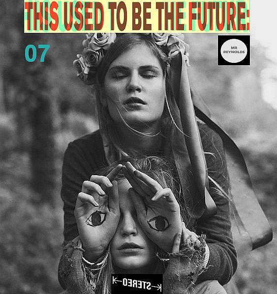 FUTURE 7 COVER.jpg
