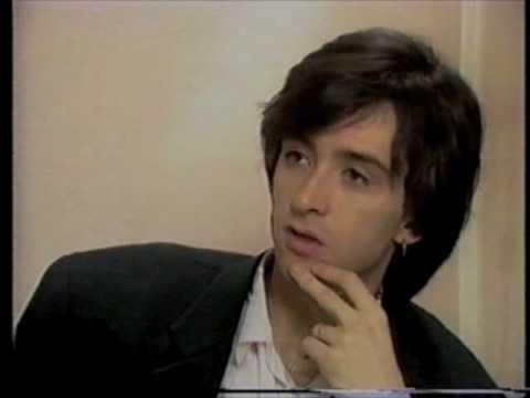 johnny hair.jpg
