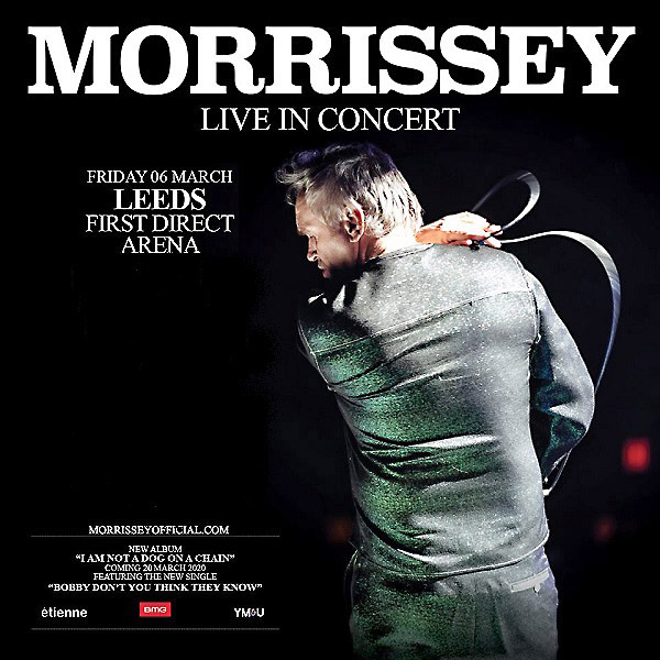 Live in Leeds.jpg