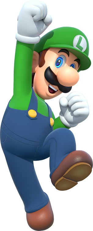 Luigi_-_Mario_Party_10.jpg