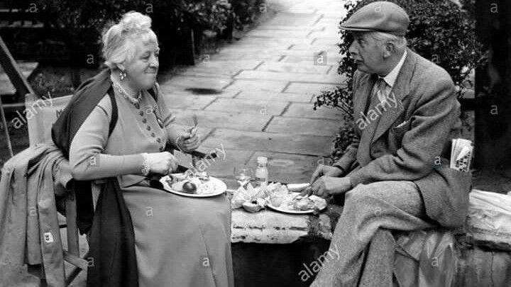 Margaret Rutherford Skinner Davies.jpg