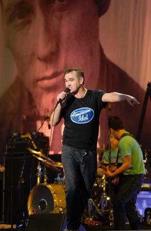 Morr American Idol.jpg