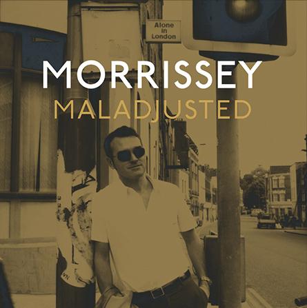morrissey-maladjusted-05.jpg