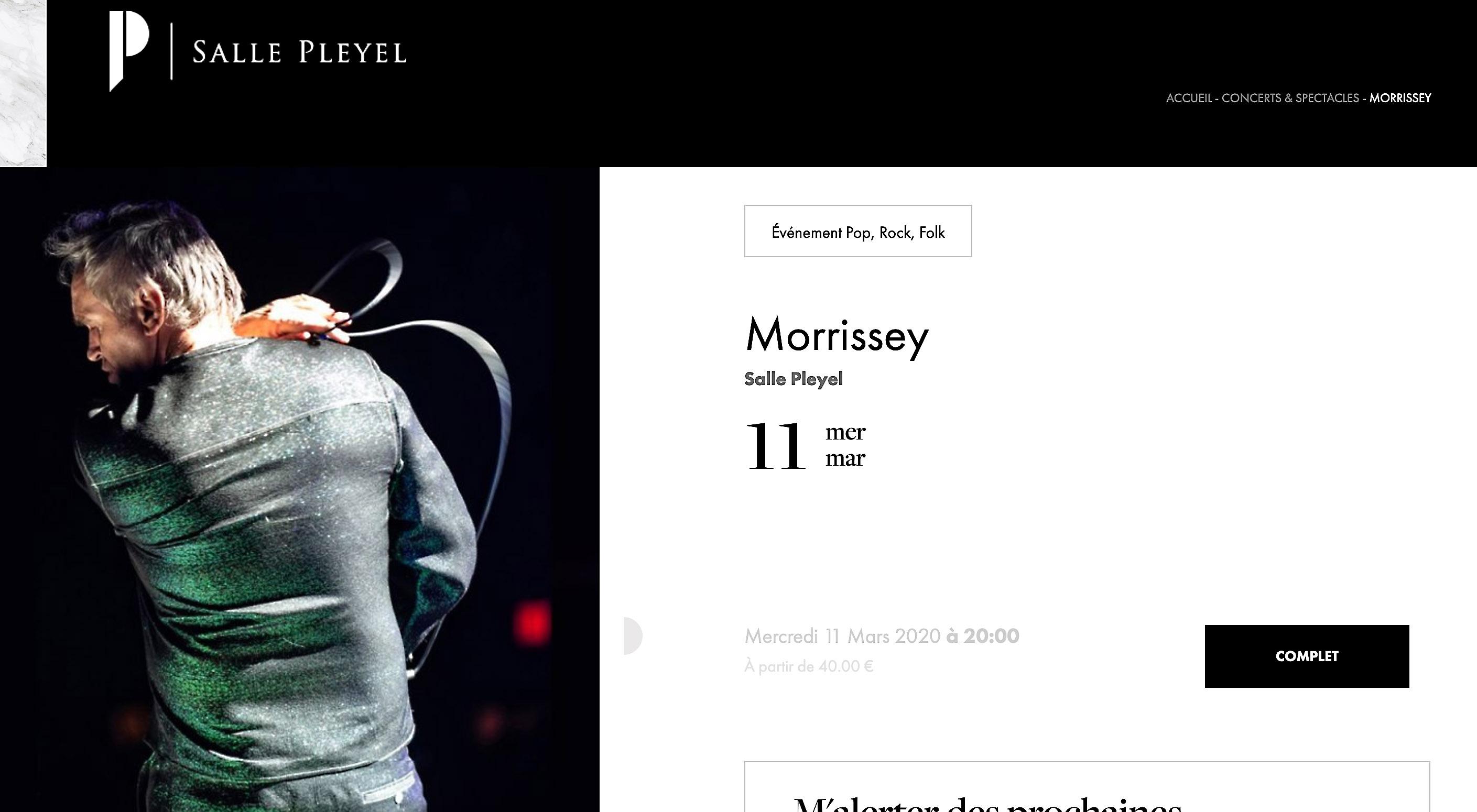 morrissey pleyel.jpg