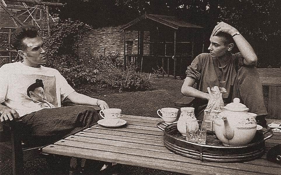 Morrissey Sinead.jpg