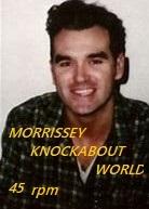 morrissey smiling 1 A.jpg