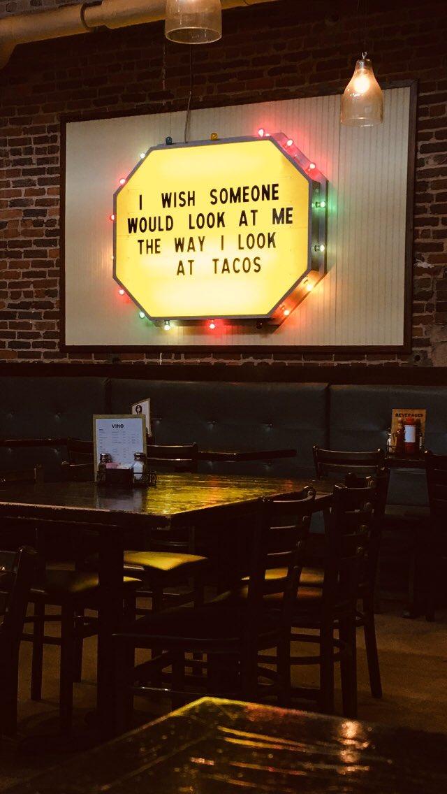 sam tacos.jpg
