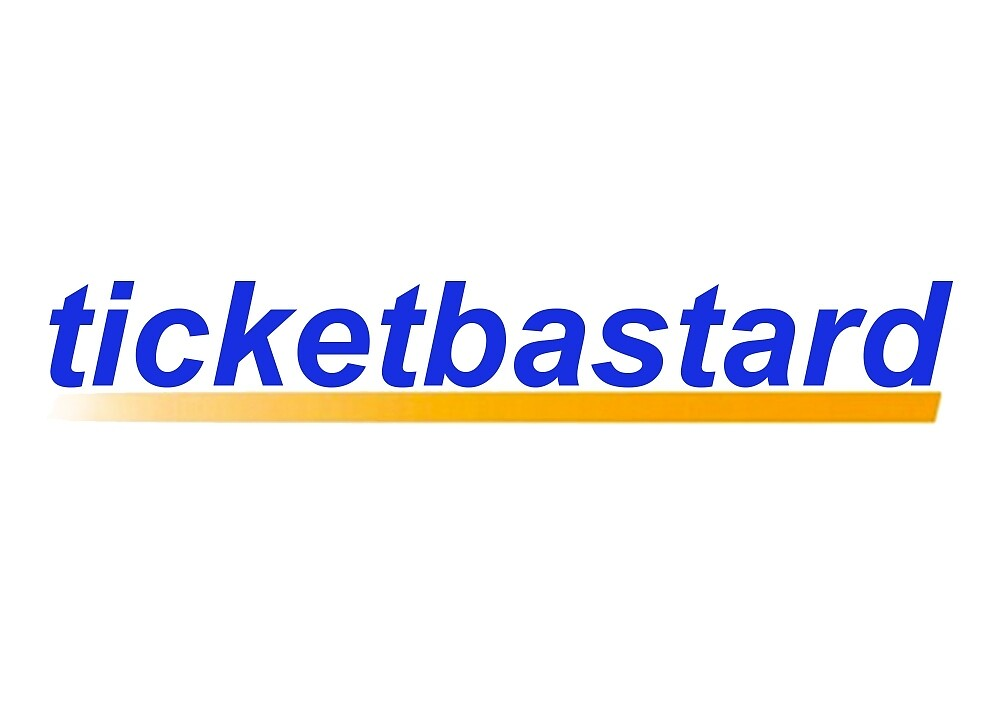 TicketBastards®