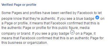 verify.JPG