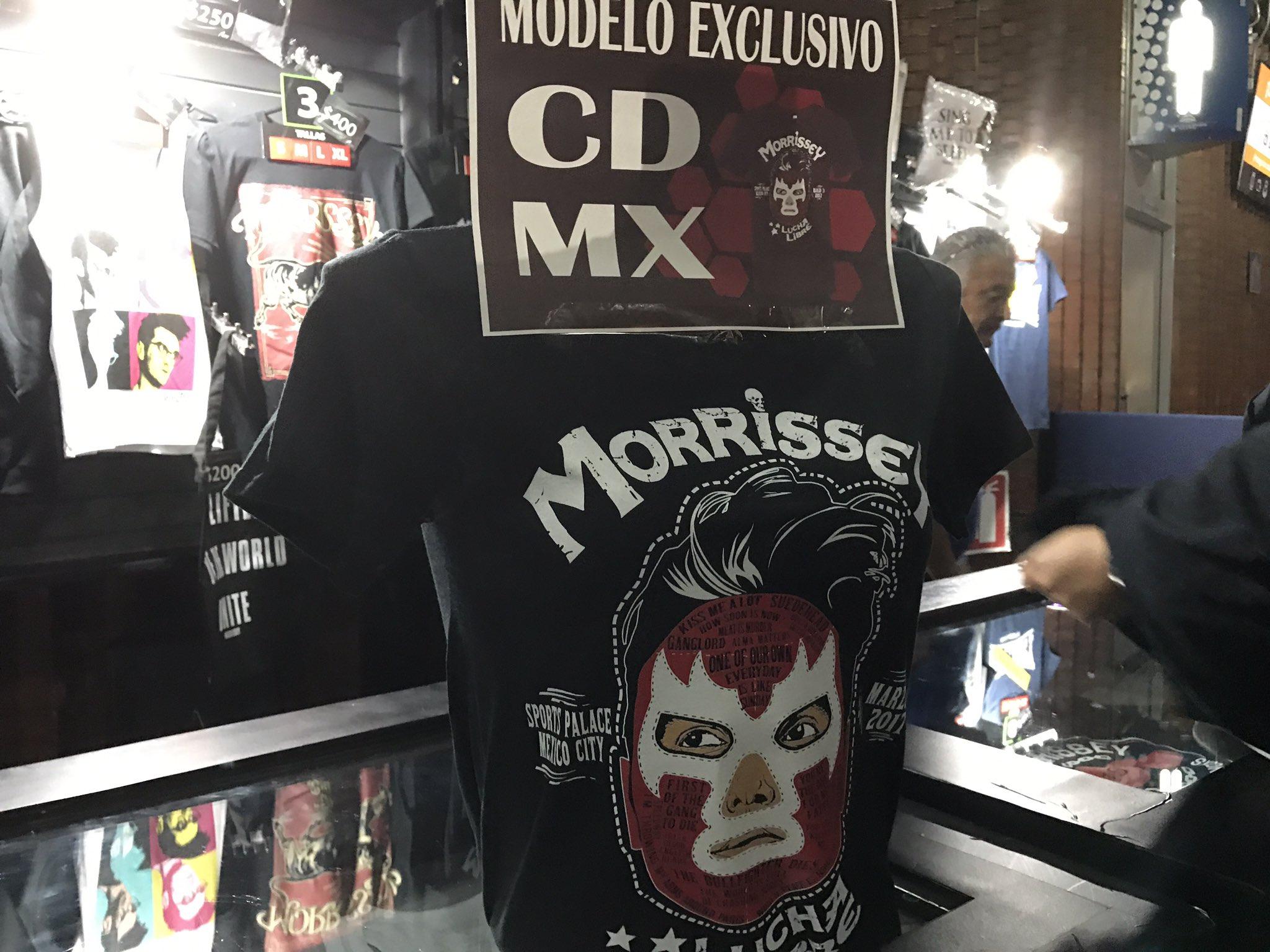 39828_mexico_city_merch.jpg
