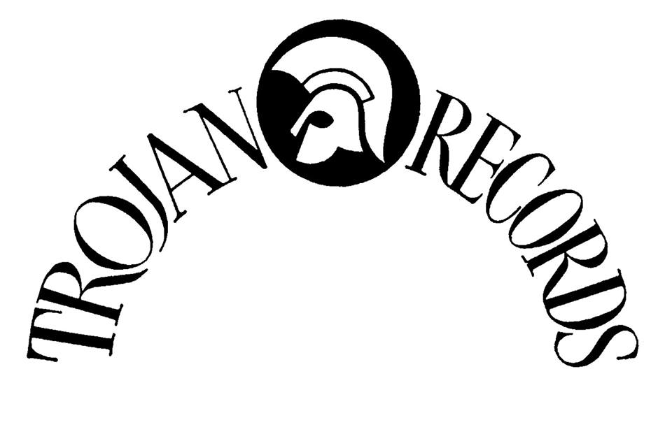 Image result for trojan records