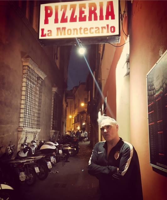 40160_pizzeria_la_montegarlo_2017.jpg