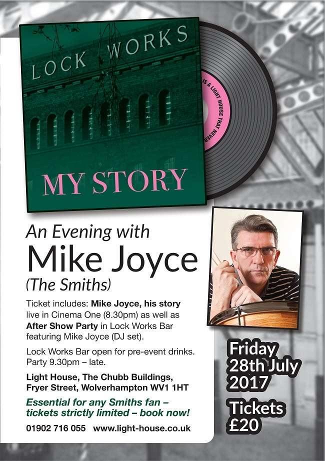 Mike-Joyce-Event-Web.jpg