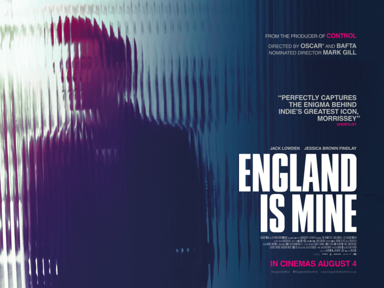 40279_england_is_mine_poster.png