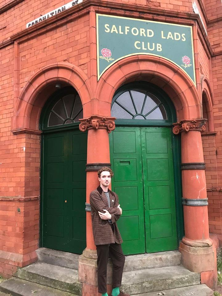 40359_David_Keenan_Salford_Lads_Club.jpg