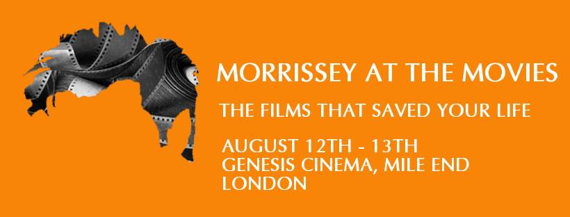 40461_morrissey_at_the_movies.jpg