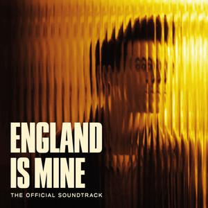 40526_england_is_mine_soundtrack.jpg