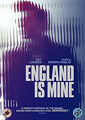 40680_england_is_mine_uk.jpg