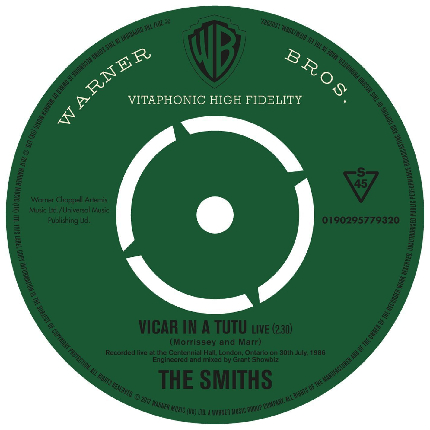 40733_40732_The_Smiths-Vicar_In_a_Tutu_Live_1.jpg
