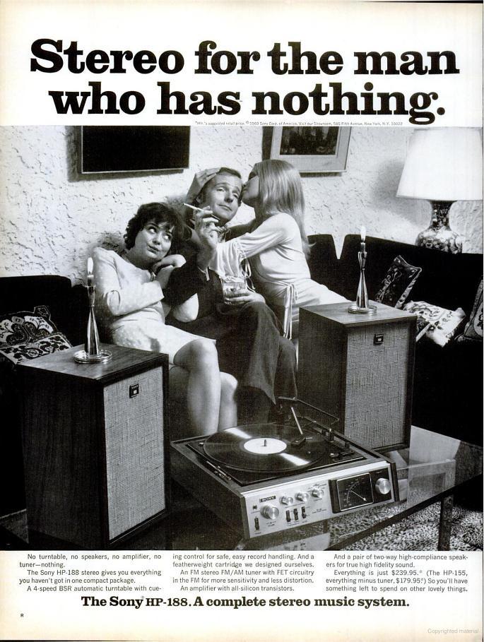 40790_e0cb1166ba918702726c74ad80fea552--retro-advertising-vintage-advertisements.jpg