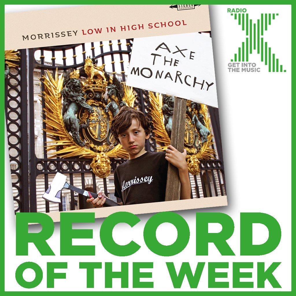 40826_radiox_recordoftheweek.jpg