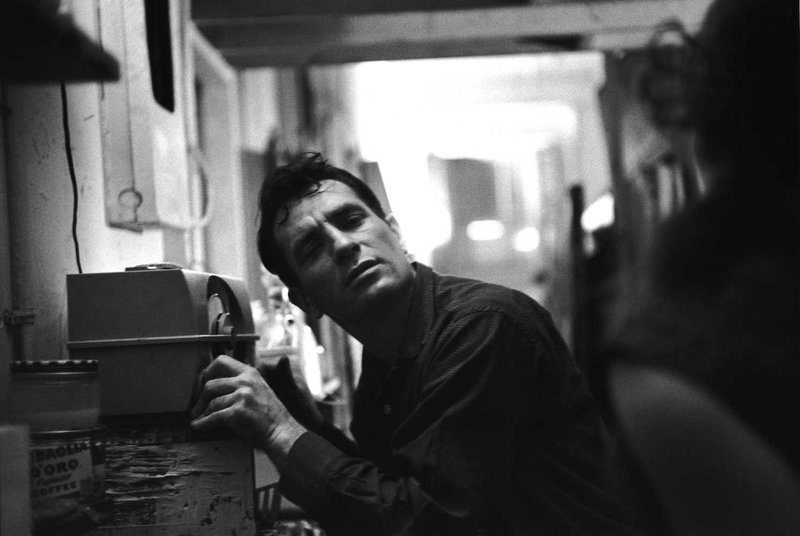 40861_40859_john-cohen-jack-kerouac-listening-to-himself-on-the-radio-800x800.jpg
