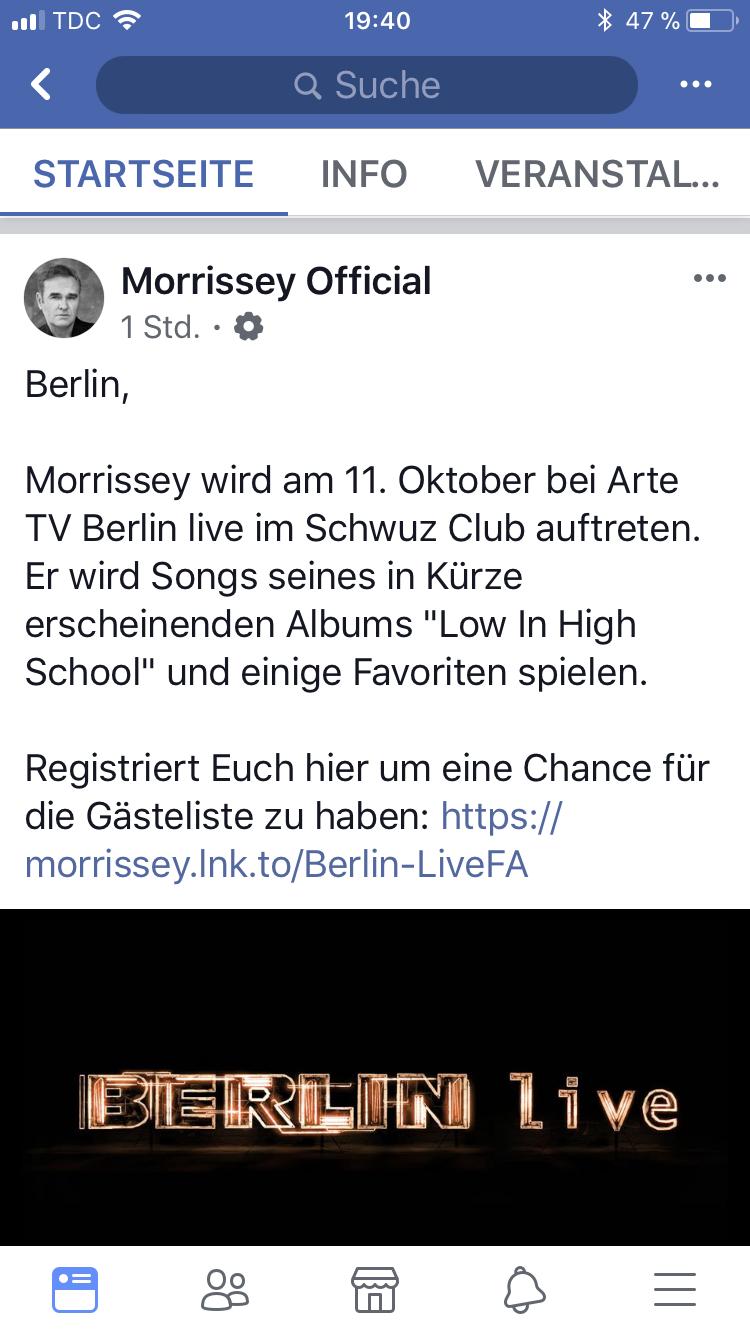 40886_berlin_live.png