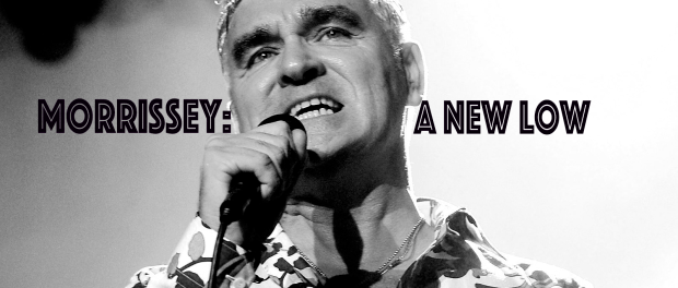 41215_Morrissey-A-New-Low-1.png