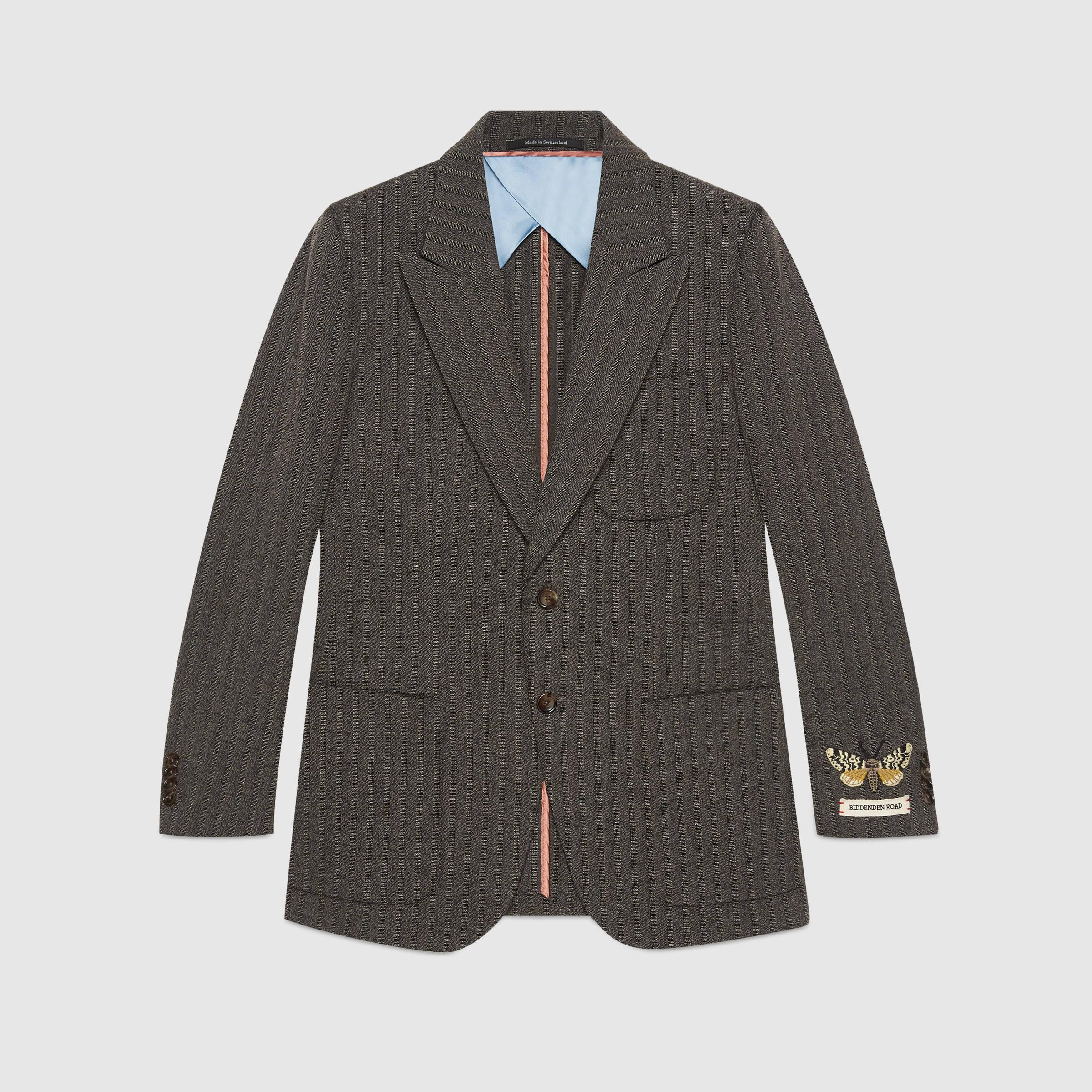 41618_486390_Z455G_1165_001_100_0000_Light-Embroidered-seersucker-slim-jacket.jpg