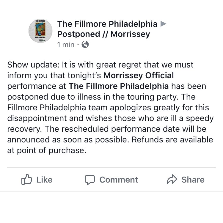 41675_fillmore_postponed.jpg