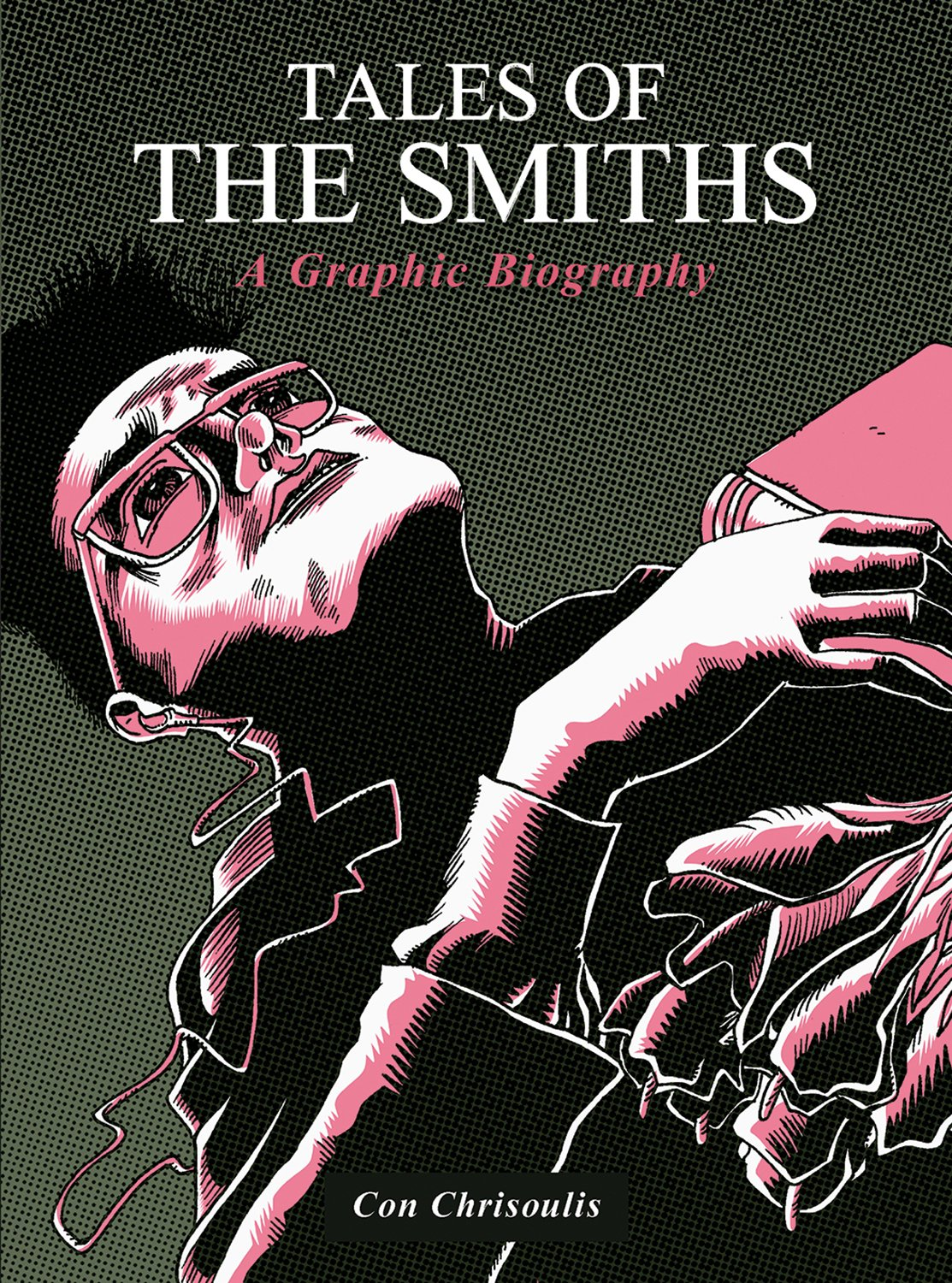 42350_tales_of_the_smiths.jpg