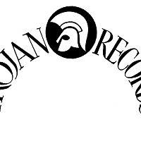 Trojan_records