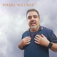 polizia-sue-uncle