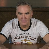 Morrissey-Press-Shot-Photo-Credit-Sam-Rayner-1000