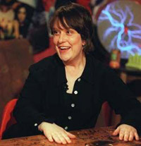 kathy burke illnesskathy burke mysteries of the unexplained, kathy burke married, kathy burke, kathy burke twitter, kathy burke imdb, kathy burke wiki, kathy burke elizabeth, kathy burke gimme gimme gimme, kathy burke desert island discs, kathy burke gay, kathy burke illness, kathy burke photography, kathy burke net worth, kathy burke facebook
