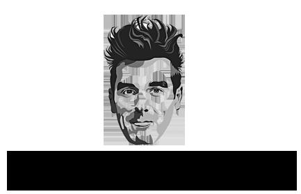 Morrissey-solo Wiki - photo#47